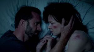 strangerland mathew and katherine