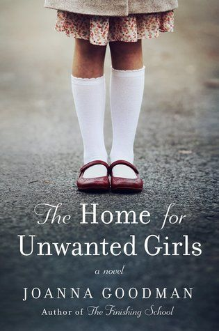 unwanted girls